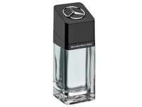 Mercedes-Benz Select, EdT, 100 ml